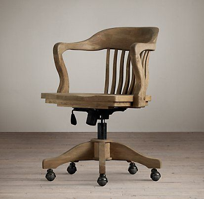 Seating Chaise De Bureau Vintage Chaise De Bureau Design Chaise Deco