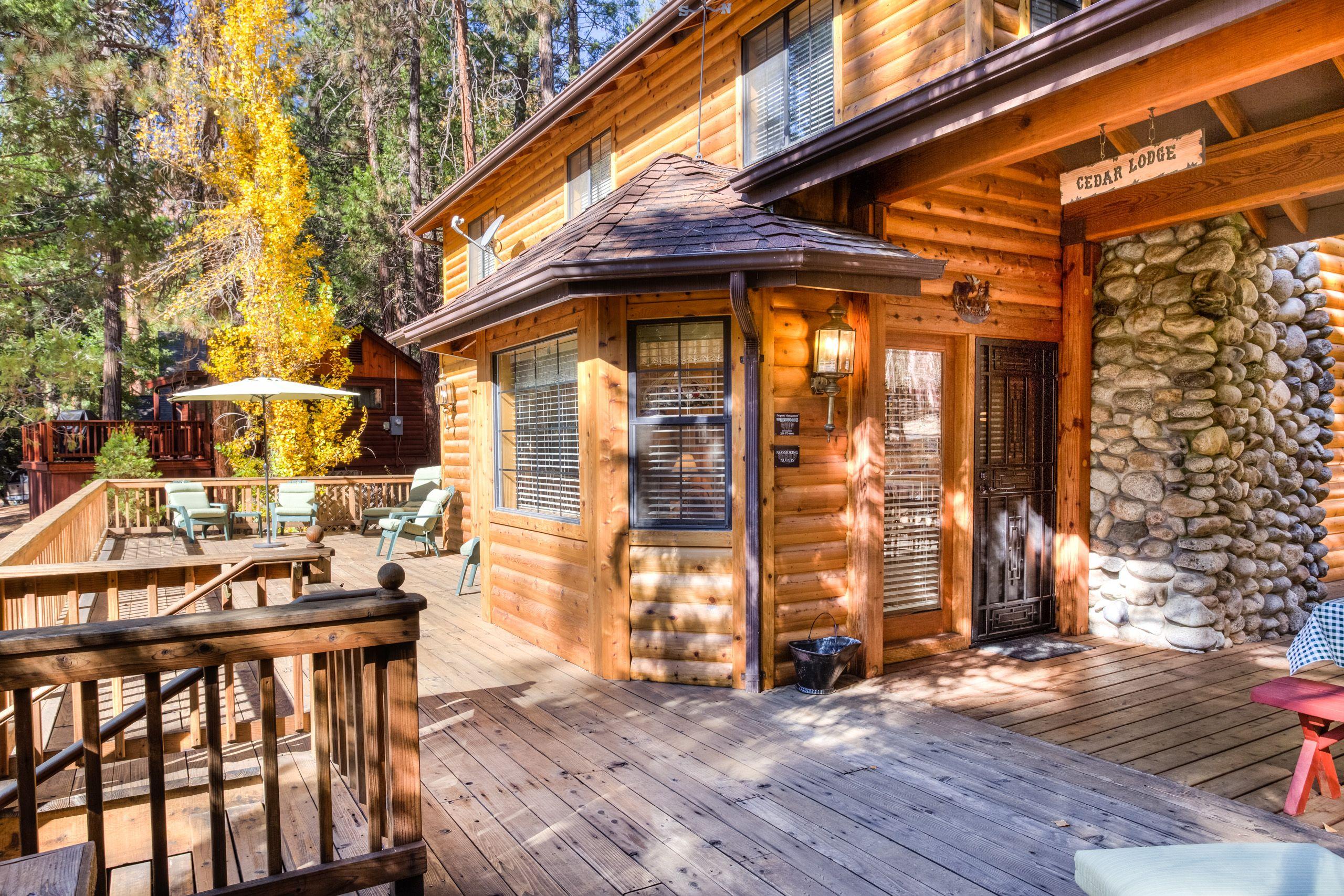 yosemite and american five top nikki sweat lodge cabin cabins near native far museum winter activities hut teepee