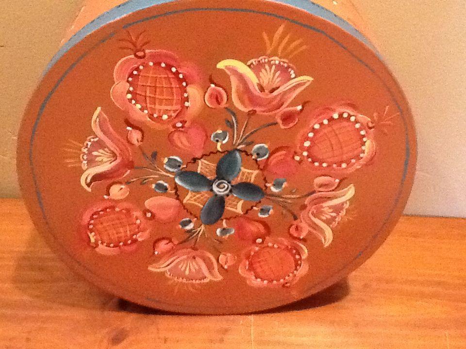 One of a kind Folk-Art by Cyndi.    Kokopelliplace@gmail.com  Cyndisfolkart.com