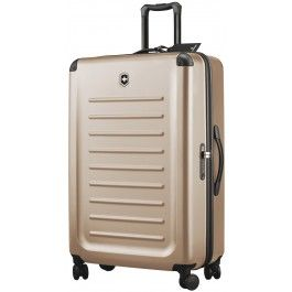 "Victorinox - Swiss Army Spectra 2.0 32"" Extra-Large Travel Case"
