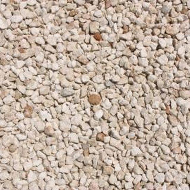 How To Compacted Gravel Paving
