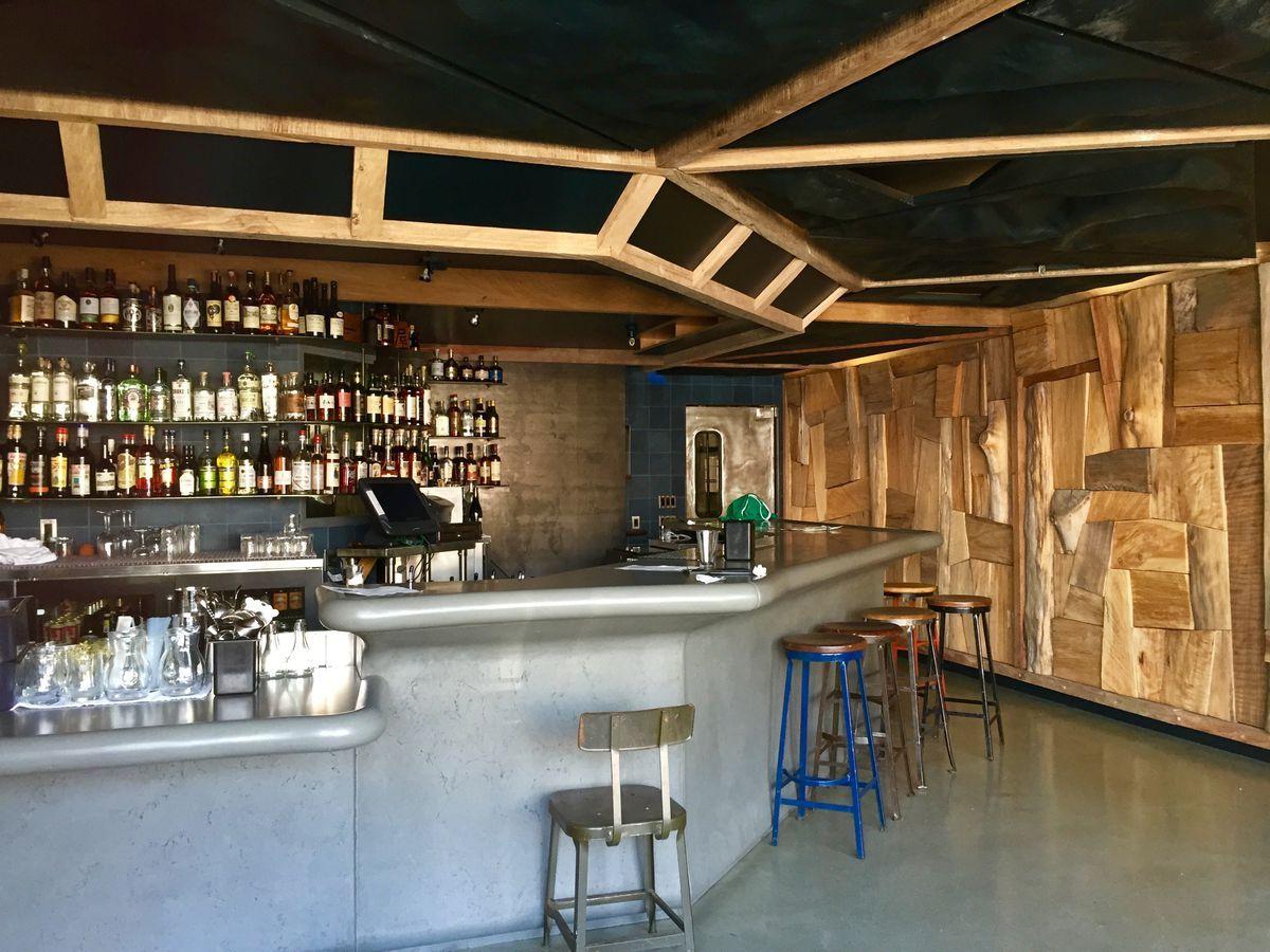 The Best 38 Restaurants In Oakland And Berkeley East Bay Buckets