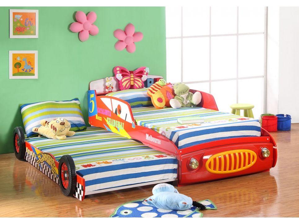 Camas infantiles | Muebles infantiles | Pinterest | Camas infantiles ...