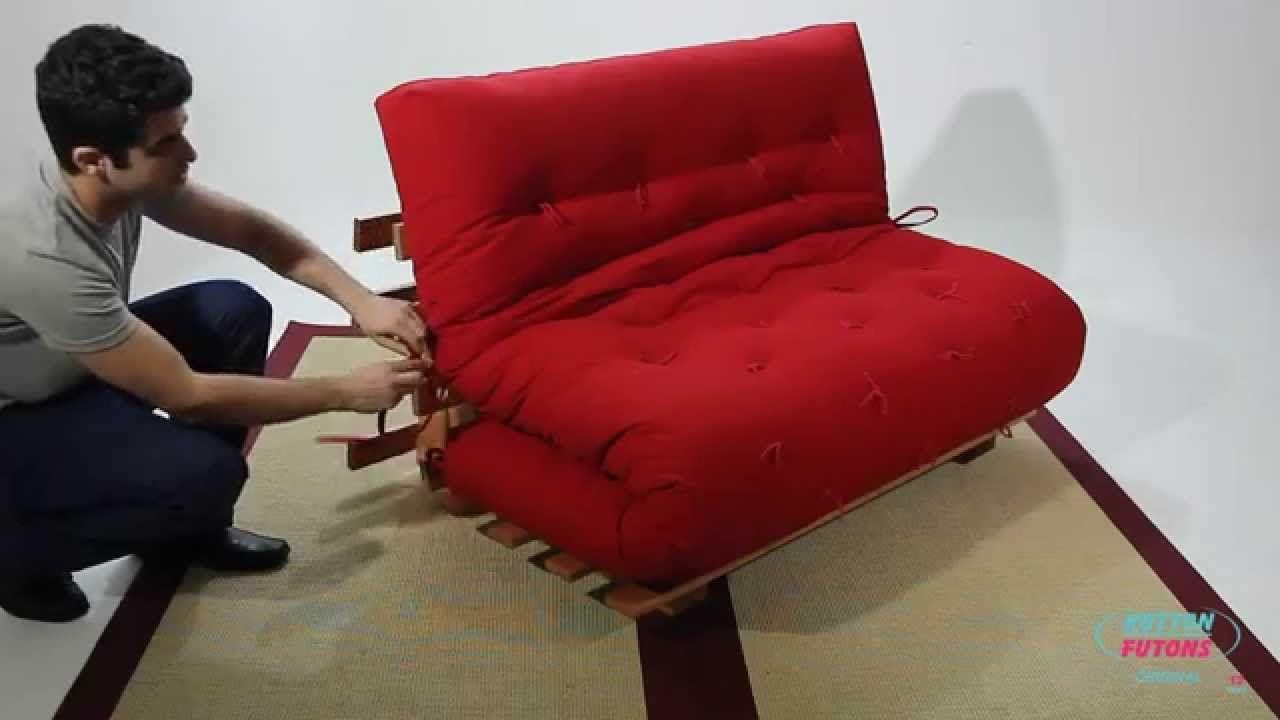 Sofa Cama Futon Modelo S Casal Kotton Futons Sofa Cama Futon Mattress Diy Furniture Couch