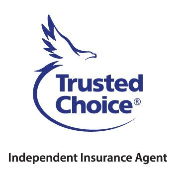 The Angus Group Insurance Agency A Trusted Choice Agency Is
