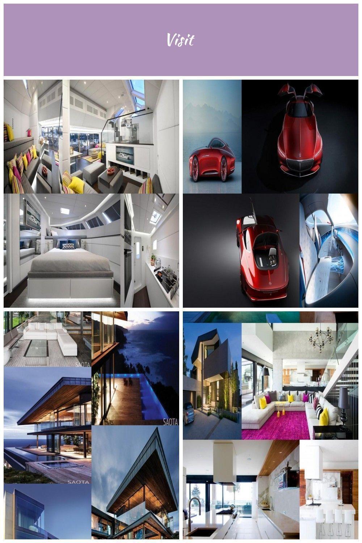 Photo of Luksus Catamaran 70 Sunreef Power #Luxury #Catamaran # #Sunreef # Power #Decoration …
