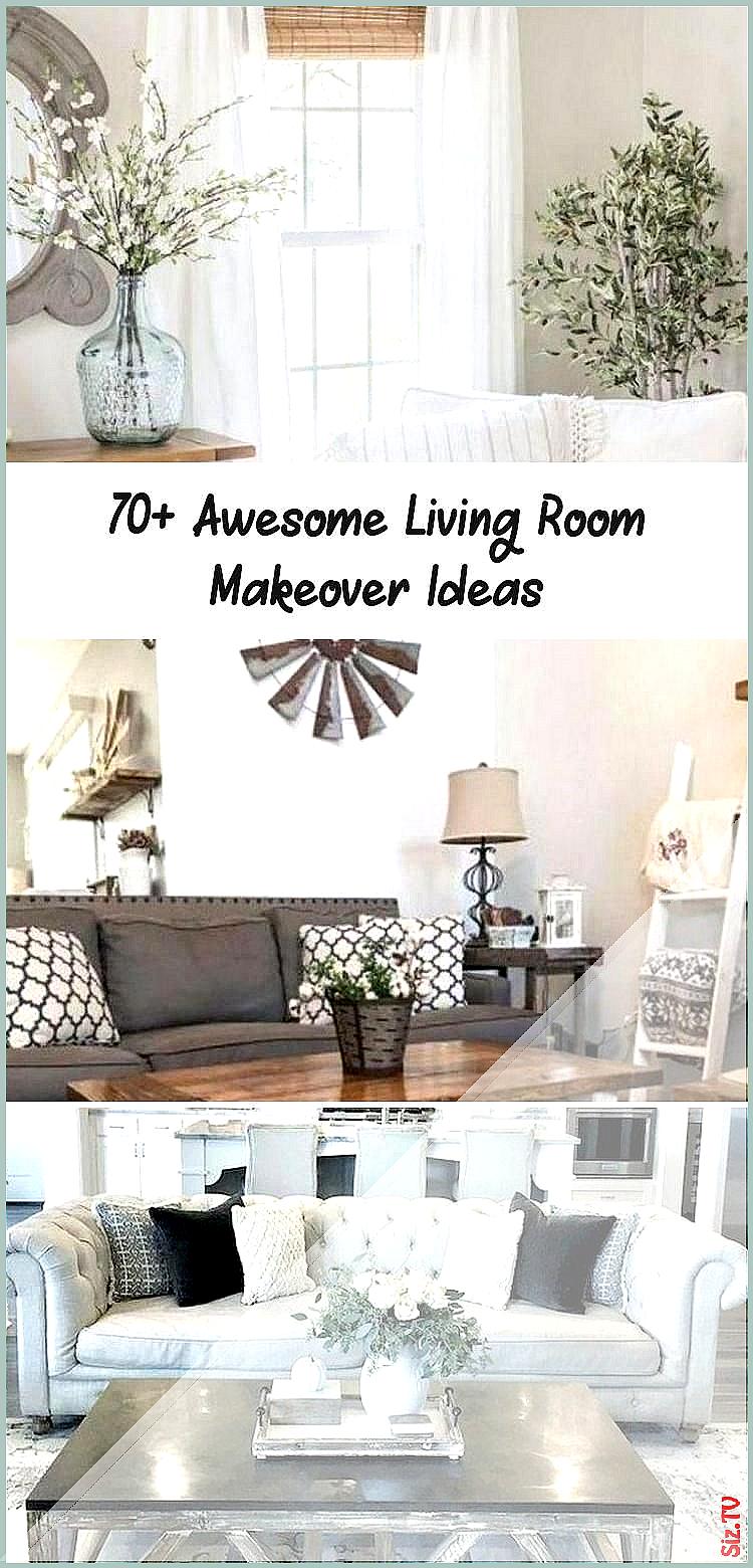 Living Room Makeover Ideas Wall Design Ideas For Living Room Latest Sitting Roo Living Room Scandinavian Interior Design Living Room Modern Interior Design