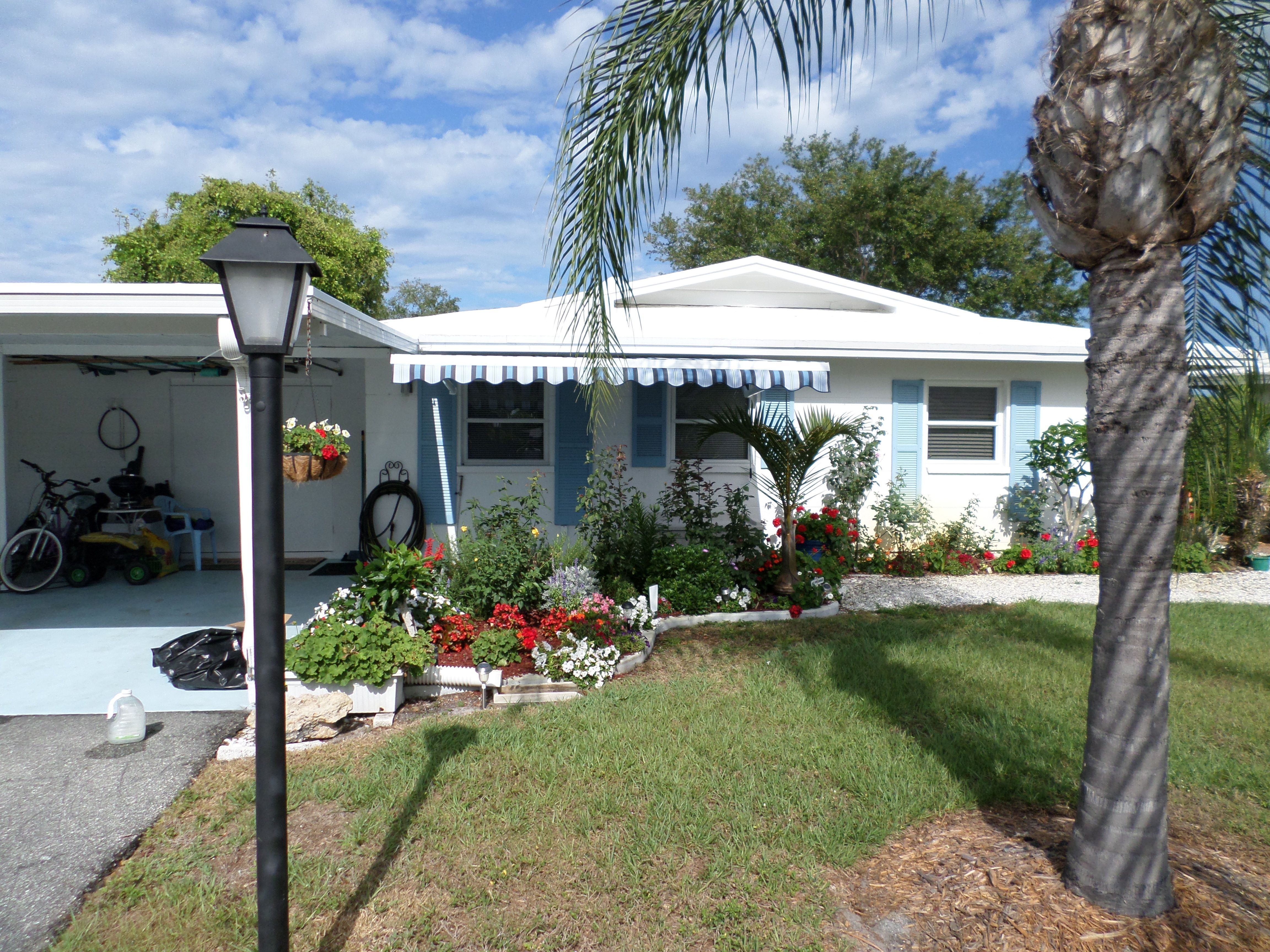 Shutters | Screens | Awnings for Hurricane | Security ...