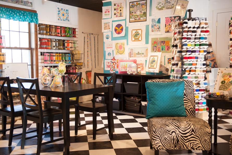 Vistoso Muebles De Sala Flojo Regalo - Muebles Para Ideas de Diseño ...