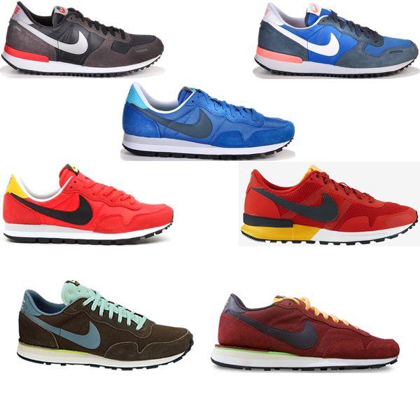 Details about Nike Air Vortex Pegasus 83 Sneakers Shoes