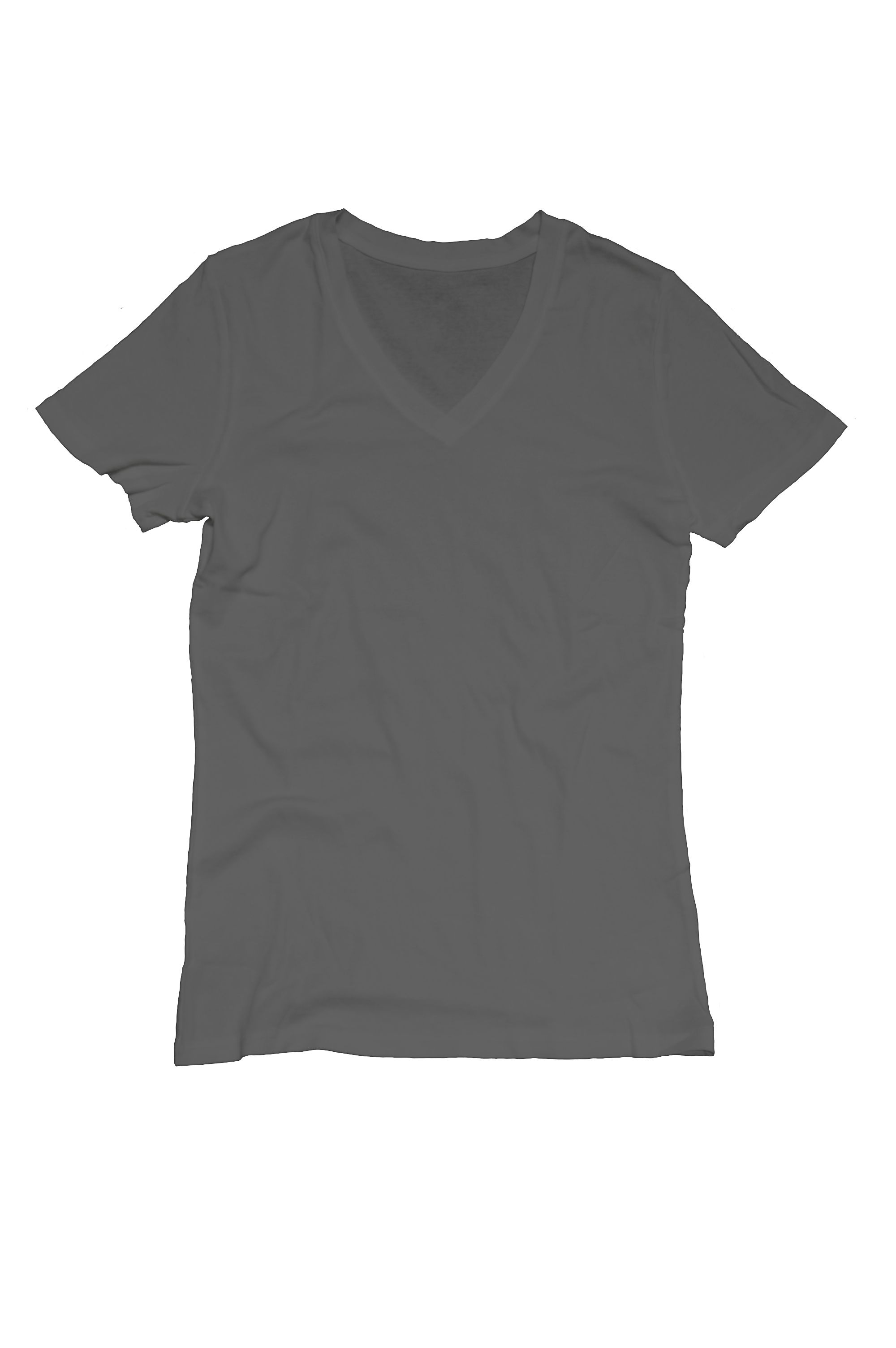 Ladies T-shirt Mockup 1 | Templates | Pinterest | Mockup