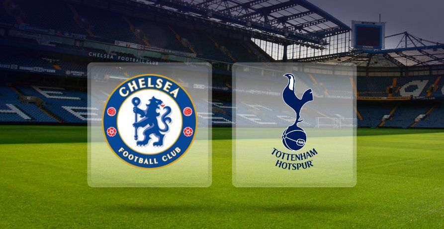 Chelsea Vs Tottenham Hotspur Indian Time Ist Tv Telecast