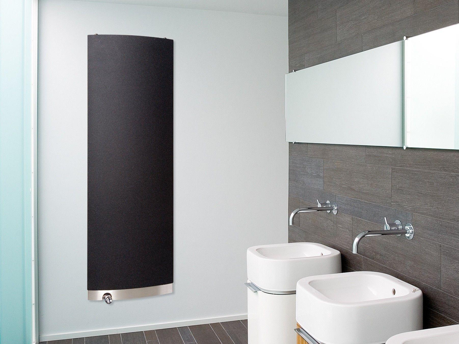 Vertikal 1600mm Design Heizkörper Vertikal Wohnzimmer