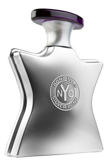 Women S Perfume Men Perfume Luxury Perfume Best Fragrance For Men