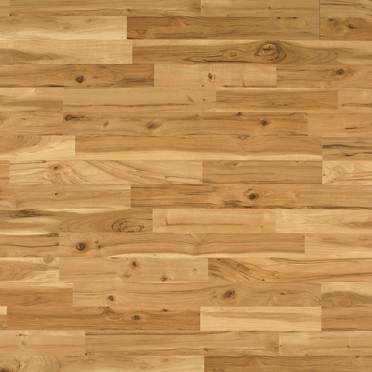 ELIGNA COLLECTION Caramelized Maple - 8mm Laminate Flooring by Quick-Step #woodfloortexture