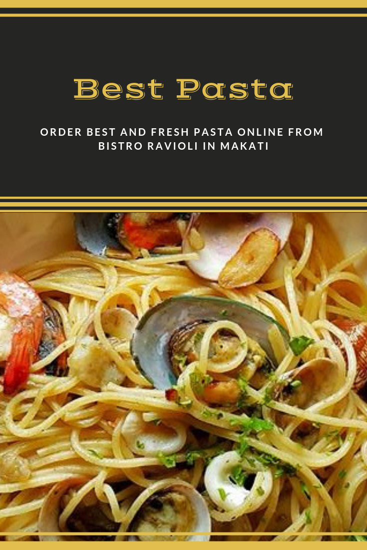 Bistro Ravioli The Home Of Authentic Italian Pizzas Pastas
