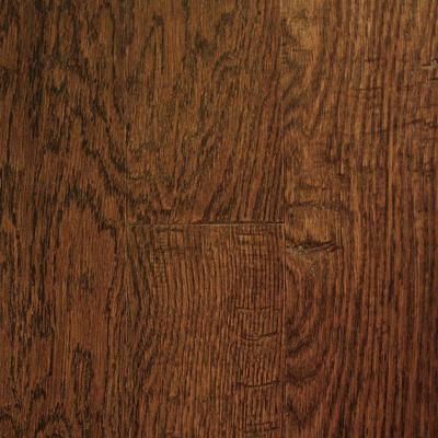 Mullican Flooring 5 Inch Oak Ebony Hand Sculpted 1 2 Inch Engineered Hardwood Flooring 125 Hardwood Floors Engineered Hardwood Engineered Hardwood Flooring