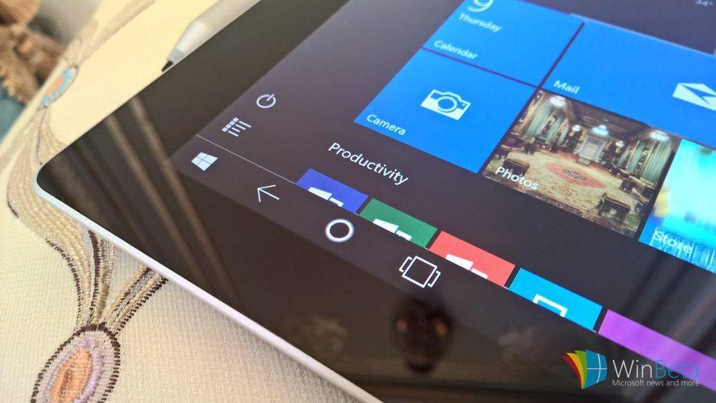 Windows 10 Wall Street Journal app to close next week