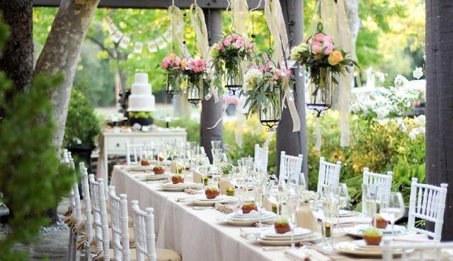 15 Wonderful Rehearsal Dinner Theme Ideas Table Centers Wedding