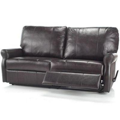 El Ran 174 Courtney 2 Seat Reclining Sofa Sears Sears
