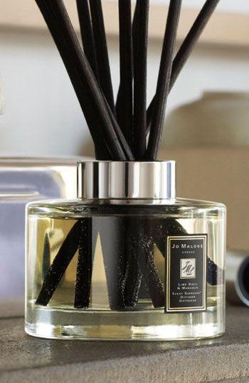 Jo Malone Home Fragrance Fragrance Beauty Beautyjobs Www