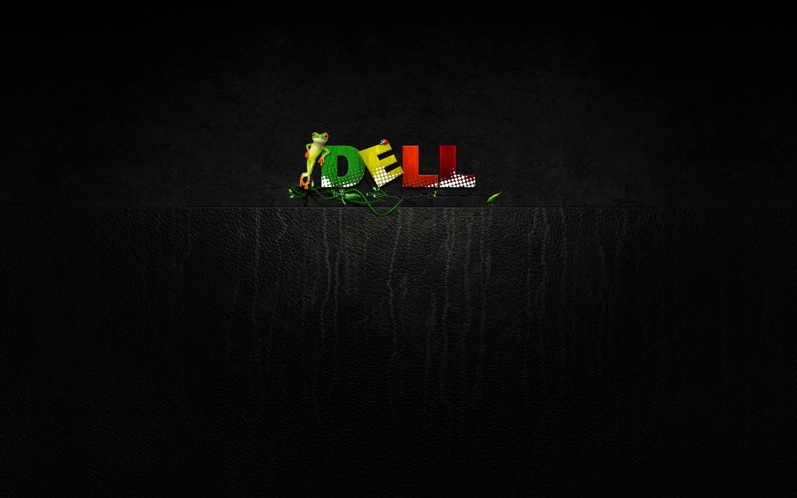 Dell Pc Wallpapers Dell Wallpapers Best Desktop Backgrounds ...