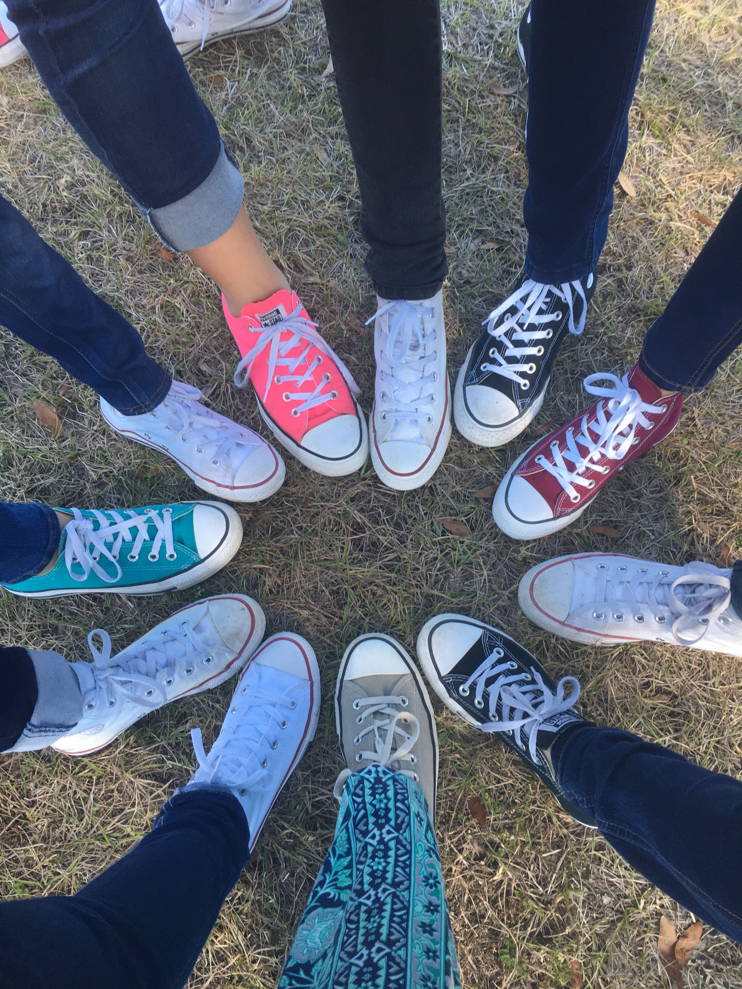 wholesale dealer e5515 a4551 Pin by Ristania dwi on Photography   Pinterest   Converse