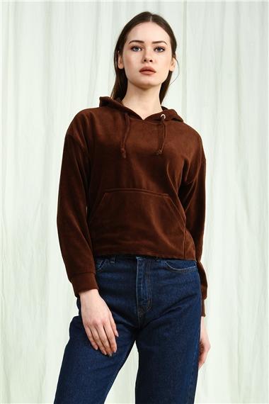 Pin On Women Clothing