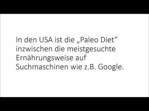 Paleo Österreich - Plattform für Neuzeit Jäger und Sammler