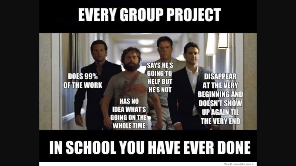 The 61 Best Teacher Memes On The Internet Funny Quotes Teacher Memes Funny