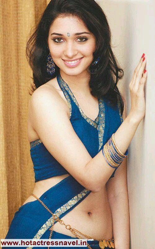 Pin On Tamanna Bhatia Actress Sexy Images