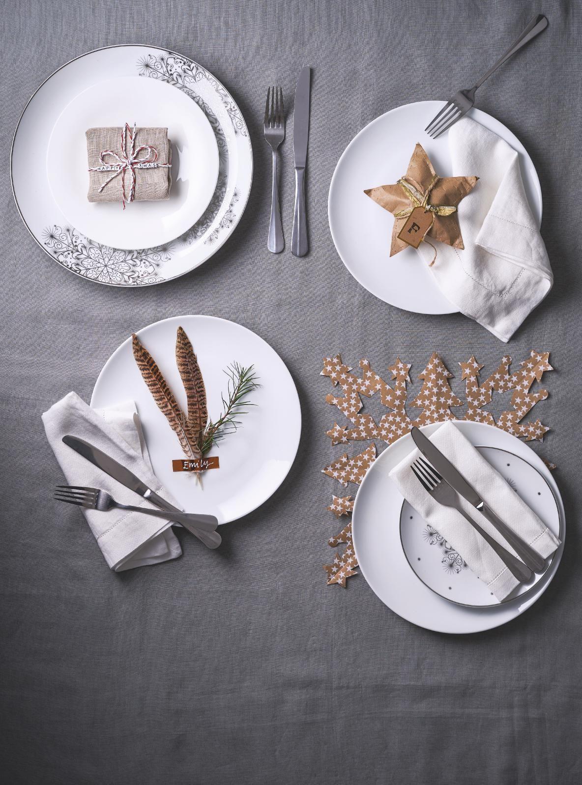 Christmas Christmas Diys Winter Diys Holiday Diys Holiday Diy Ideas Holiday Decor Ideas Holiday Decoration Simple Holiday Decor Simple Holidays Fun Decor