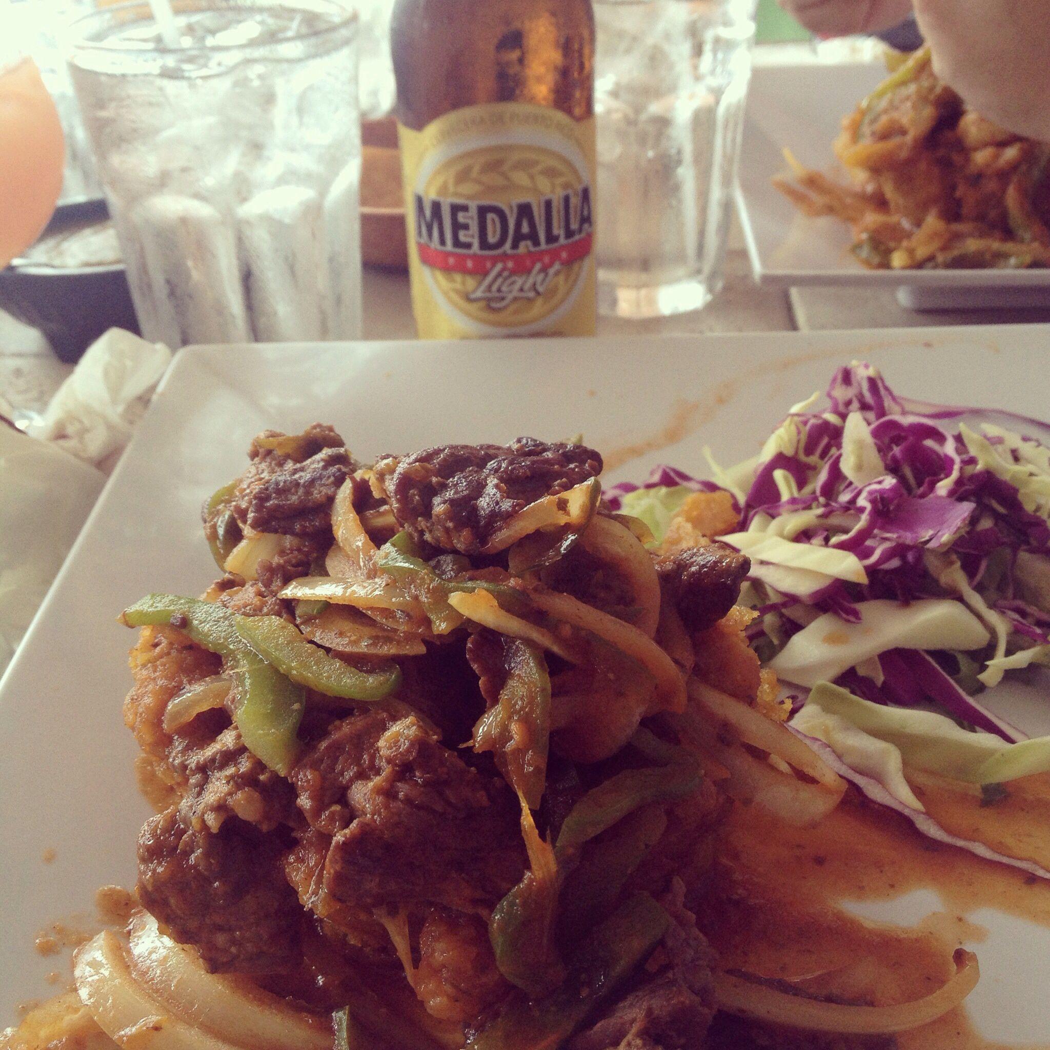 #Mofongo #PuertoRico #comidaDeliciosa #delicious