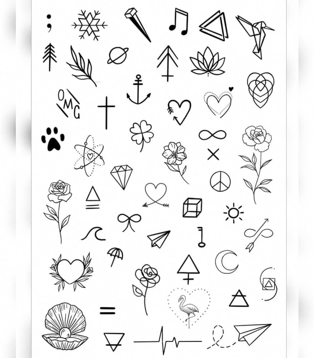 Sharpie Tattoos, Doodle Tattoo, Tattoo