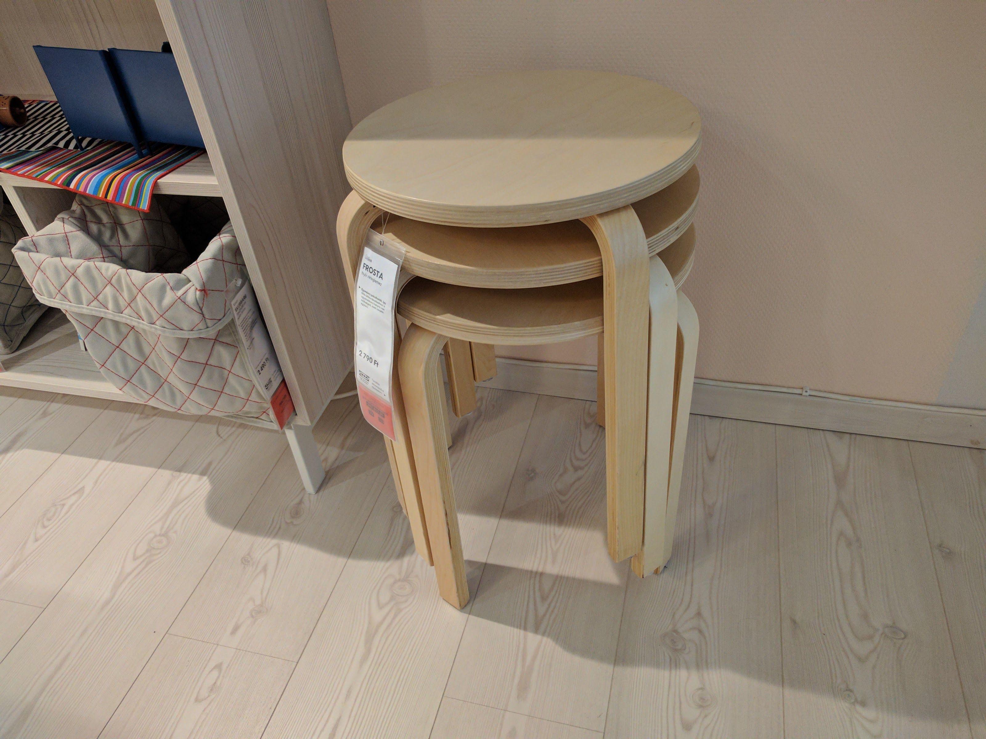 IKEA székek konyhába (With images) Ikea, Szék