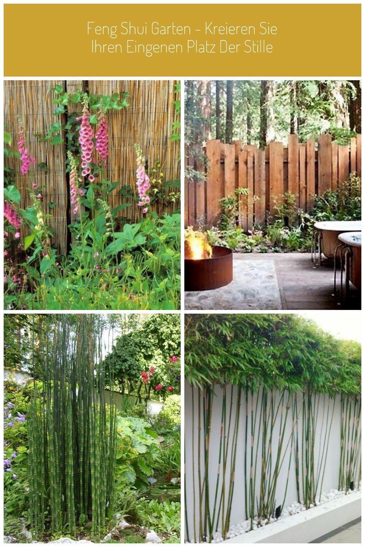 Bambus Sichtschutz Flieder Garden Style #bamboo Visier Bambus Displayschutz Flamme ...   - usa - #Bamboo #Bambus #Displayschutz #Flamme #Flieder #Garden #Sichtschutz #Style #usa #Visier #bambussichtschutz Bambus Sichtschutz Flieder Garden Style #bamboo Visier Bambus Displayschutz Flamme ...   - usa - #Bamboo #Bambus #Displayschutz #Flamme #Flieder #Garden #Sichtschutz #Style #usa #Visier #zaun bambus #bambussichtschutz Bambus Sichtschutz Flieder Garden Style #bamboo Visier Bambus Displayschutz F #bambussichtschutz
