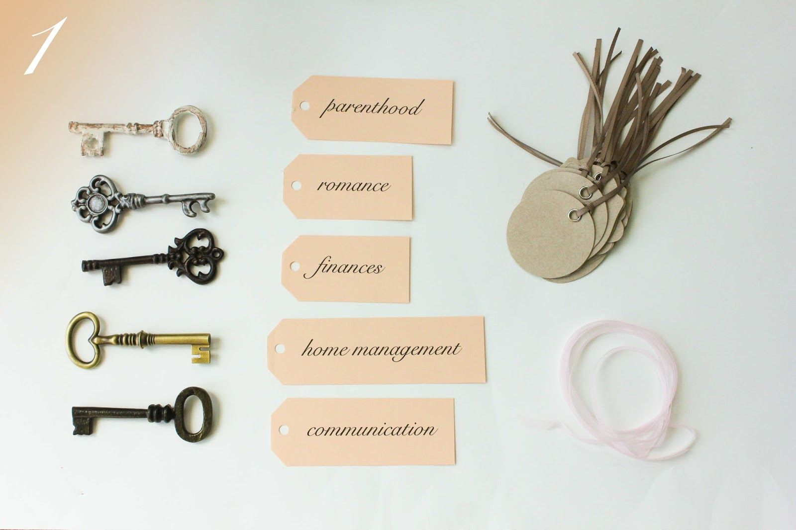 Simple bridal shower games ideas picture ideas references simple bridal shower games ideas sweet dreams are made of these keys to marriage a simple altavistaventures Gallery