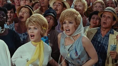 Image result for IT IS A MAD MAD WORLD MOVIE PHOTOS