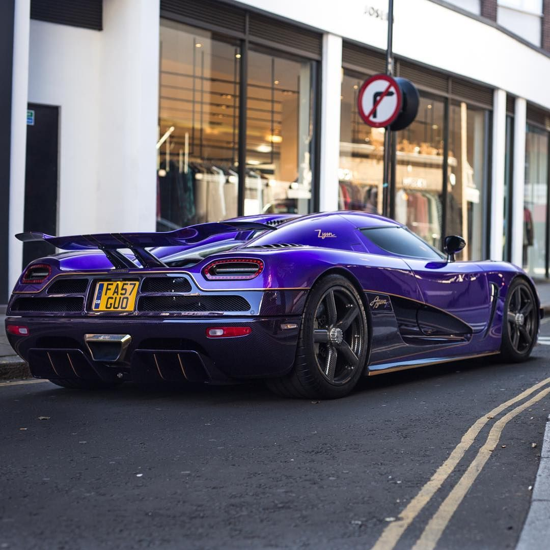 Koenigsegg Fastest Car: Sport Cars, Luxury Cars, Super Fast Cars