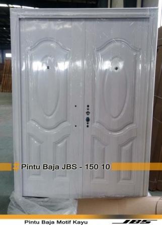 Alternative Minimalist Doors Open 2 From JBS Steel, Pint Factory …