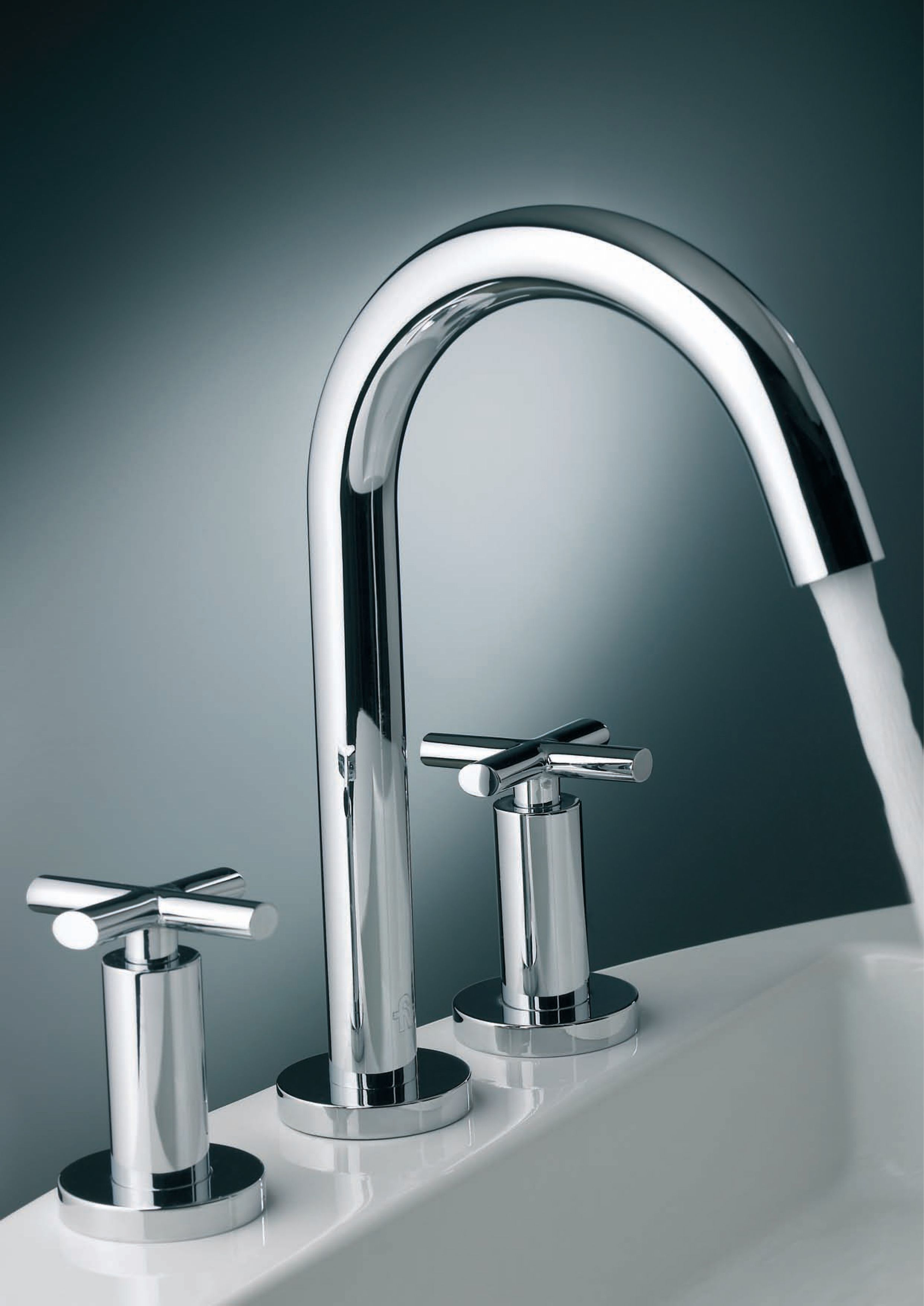 Awesome Ginger Faucets Photos - Faucet Collections - thoughtfire.info