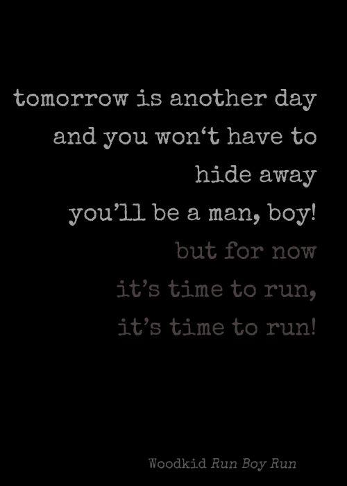 David Allan Coe - Tomorrow Is Another Day Lyrics | MetroLyrics