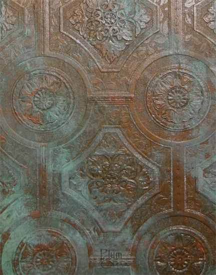 Pin by marjorie fallon on diy decor wallpaper ceiling - Textured wallpaper on ceiling ...