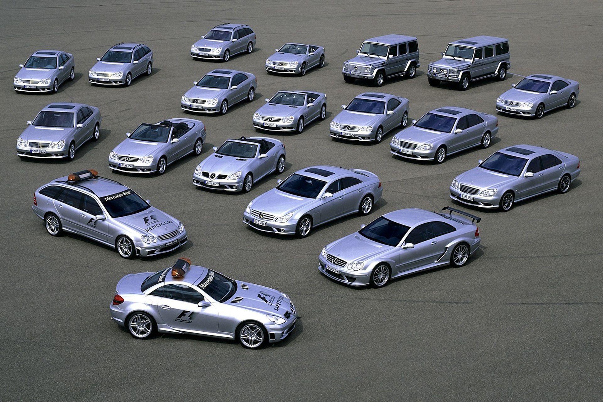 2004 mercedes benz amg models lineup mercedes benz slk mercedes benz models mercedes benz 2010 2004 mercedes benz amg models lineup