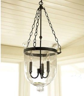 Hundi lantern bronze finish traditional pendant lighting by hundi lantern bronze finish traditional pendant lighting by pottery barn aloadofball