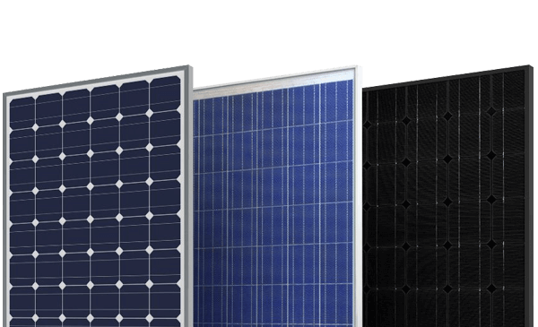 Worldwide Market Reports Added Latest Research Report Titled Global C Si A Si Cigs Solar Cell And Module Market Sales Trend Region Solar Cell Solar Marketing