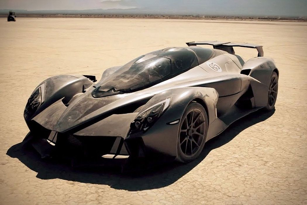 electric car motor horsepower. Fine Motor 1250 Horsepower And Not A Drop Of Gas In Sight  Exotic CarsElectric  CarsMotor  For Electric Car Motor W