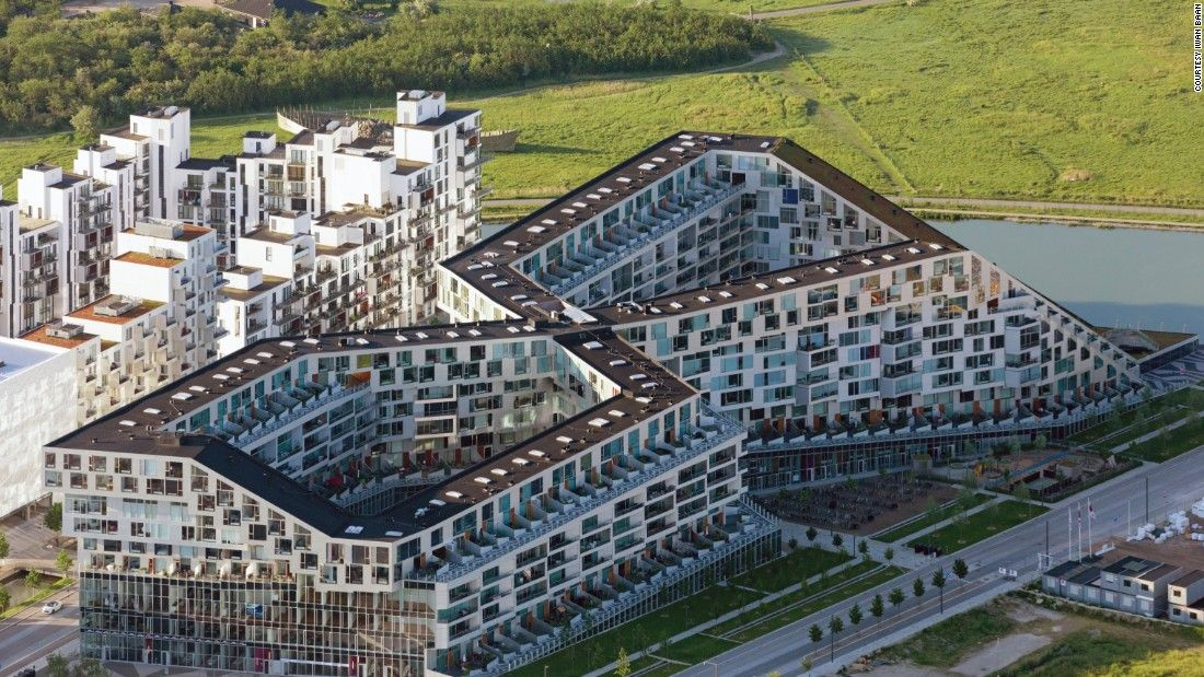 apartment architecture design. Apartments Apartment Architecture Design