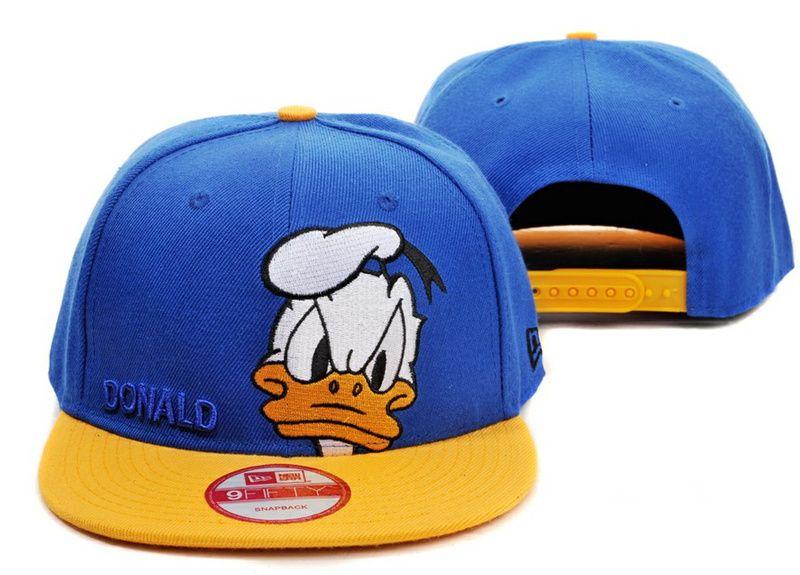 Image result for donald duck merchandise disney Gorras d7694fd21ee