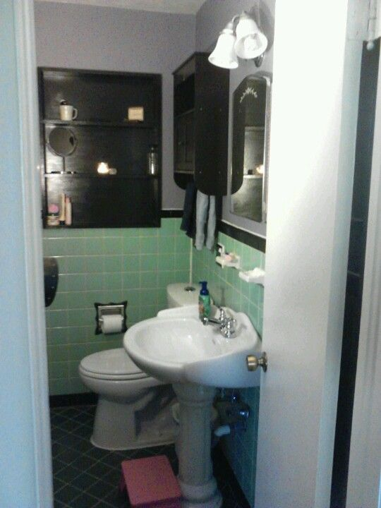seafoam green color palette for bathroom 40 mint green bathroom tile ideas and pictures js gv bathrooms